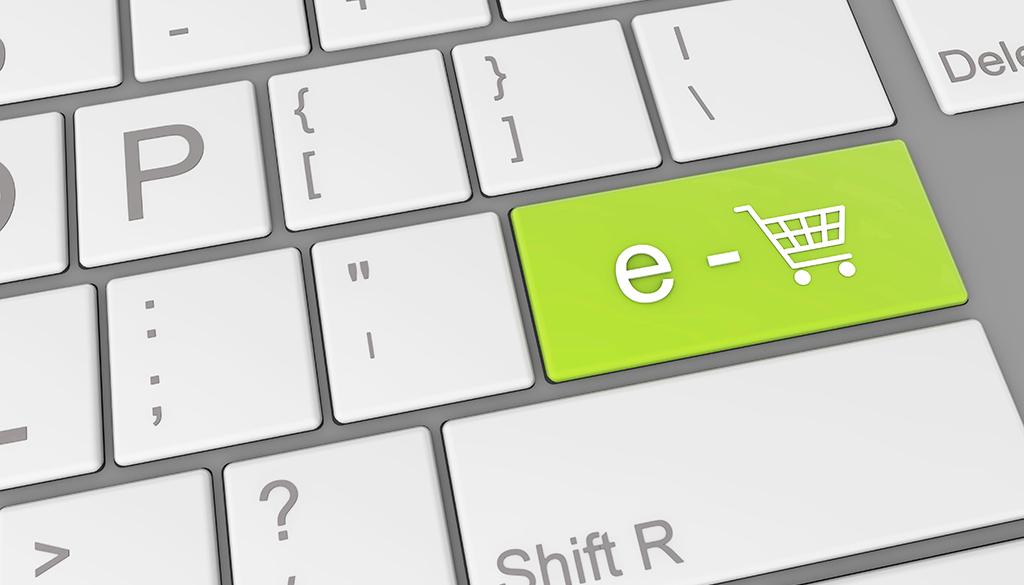 E-Ticaret İçin Doğru Bilinen 6 Yanlış