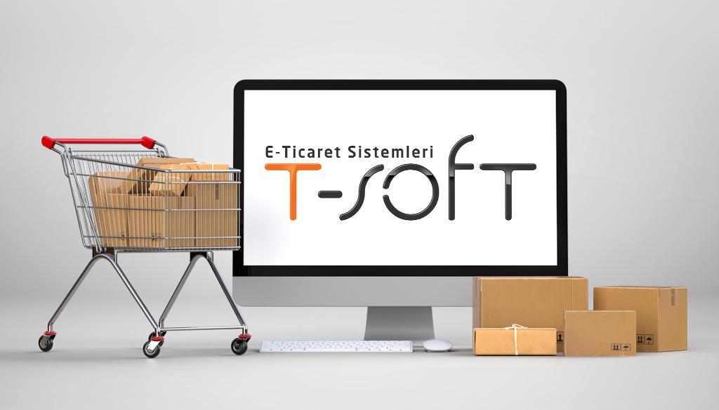 T Soft E Ticaret Paketleri Değerlendirmesi