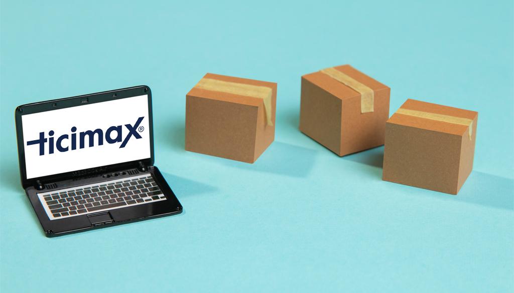 Ticimax Kargo Anlaşmaları ve Detayları