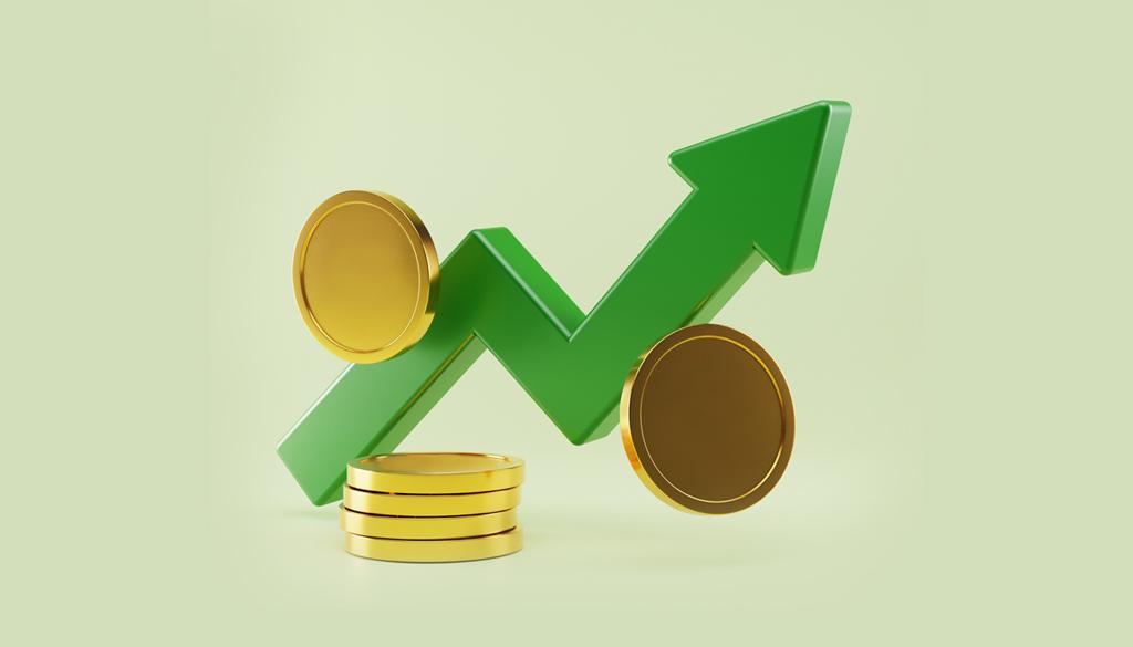 Ticimax Yıllık Ücret Diğer Adıyla Yenileme Ücretleri